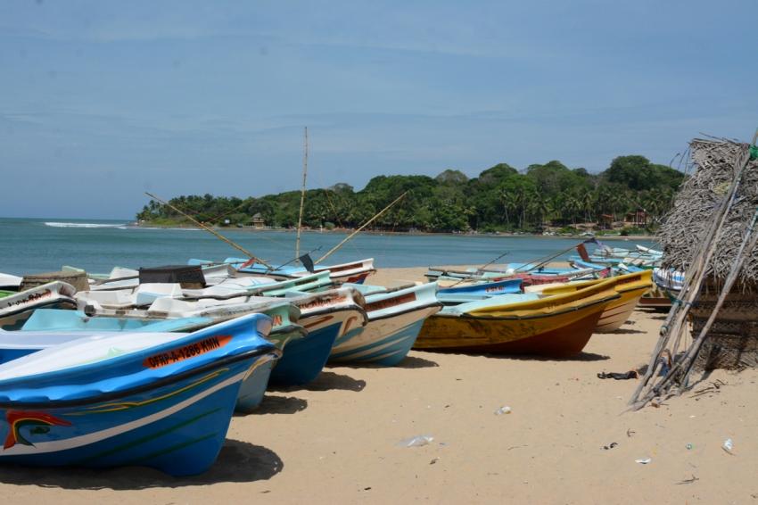 arugam beach