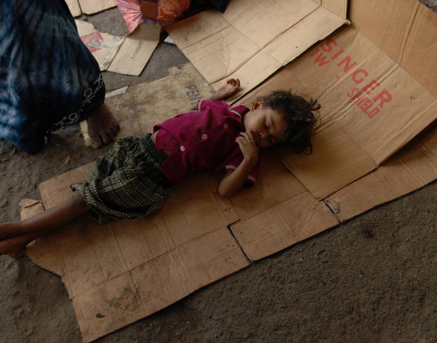 clares-pics-street-kids-070