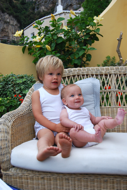 Easton and Quin 2007