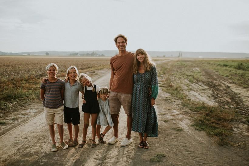 adamo-family-photo