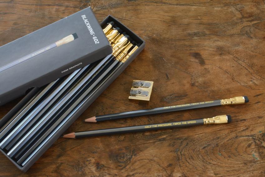 blackwing-pencils