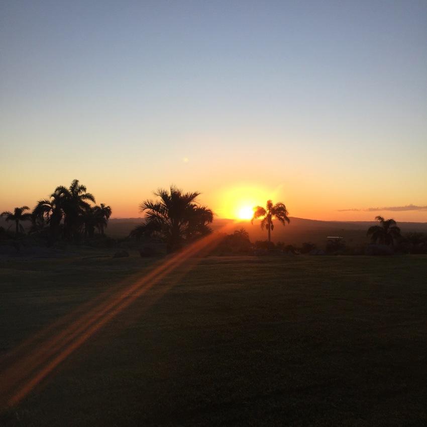 sunset-at-martins-ranch