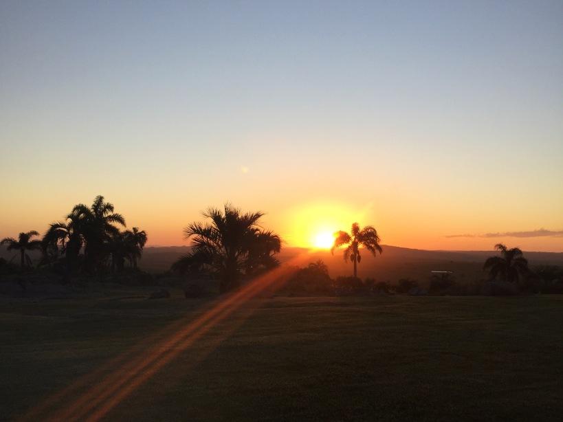 uruguay-sunset