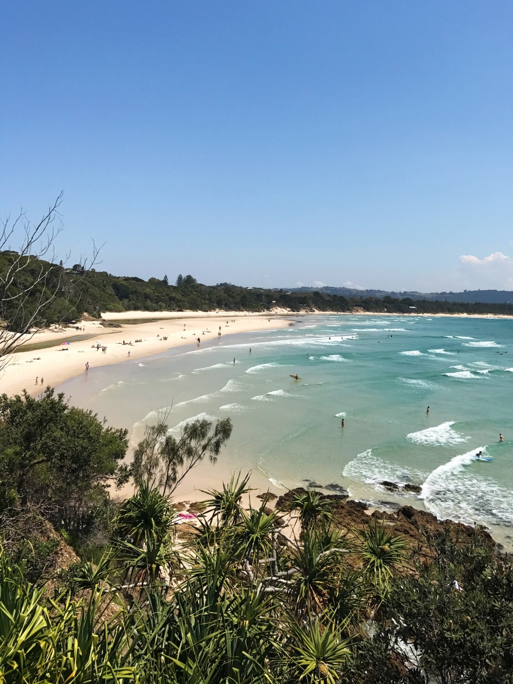 the-pass-byron-bay