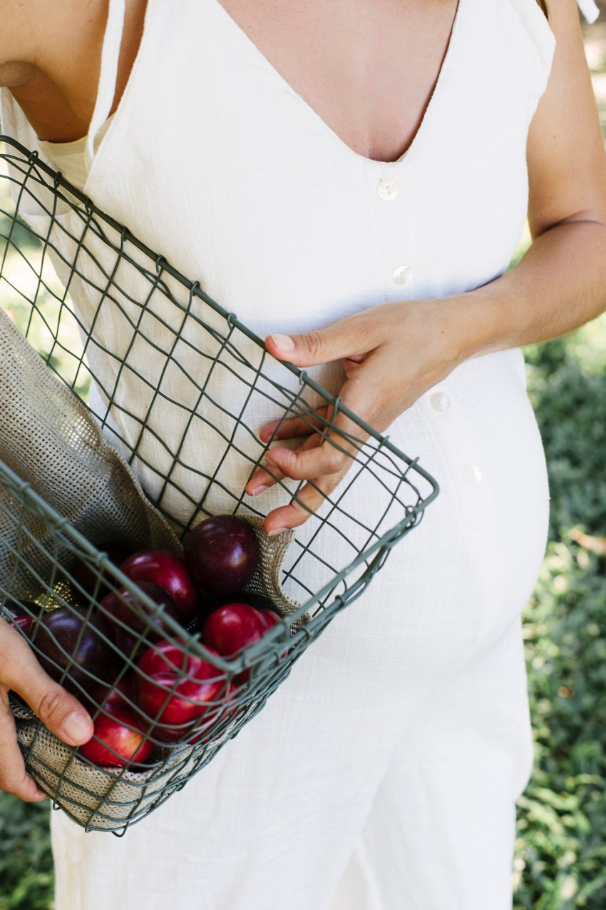 basket-of-plums